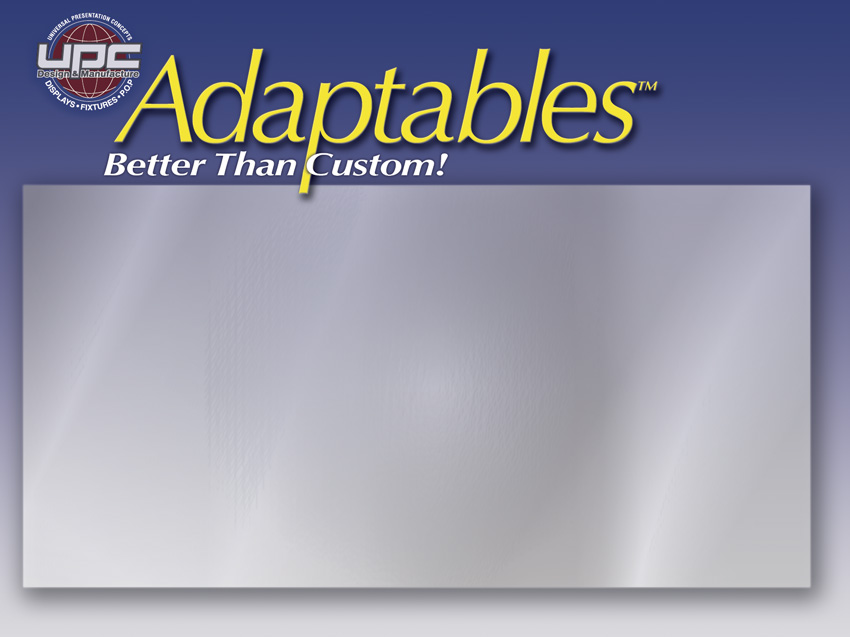 Adaptable Site Graphic Background